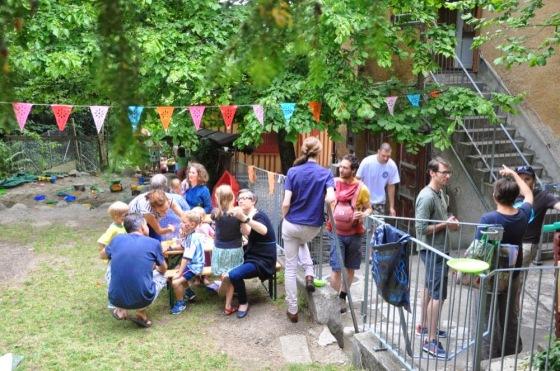 Sommerfest-Spielchischte-2014-Eltern